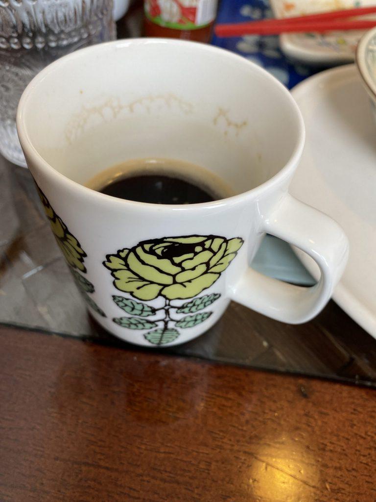 洞爺湖 yukcana 有機コーヒー ベトナム料理 オーガニック